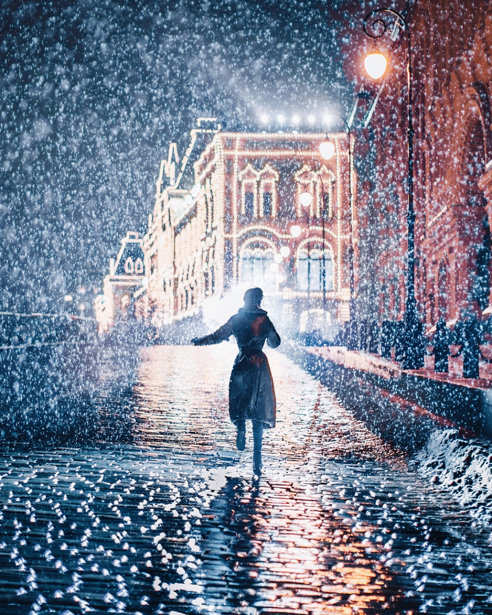kristina-makeeva-moscow-fairytale-winter_0015