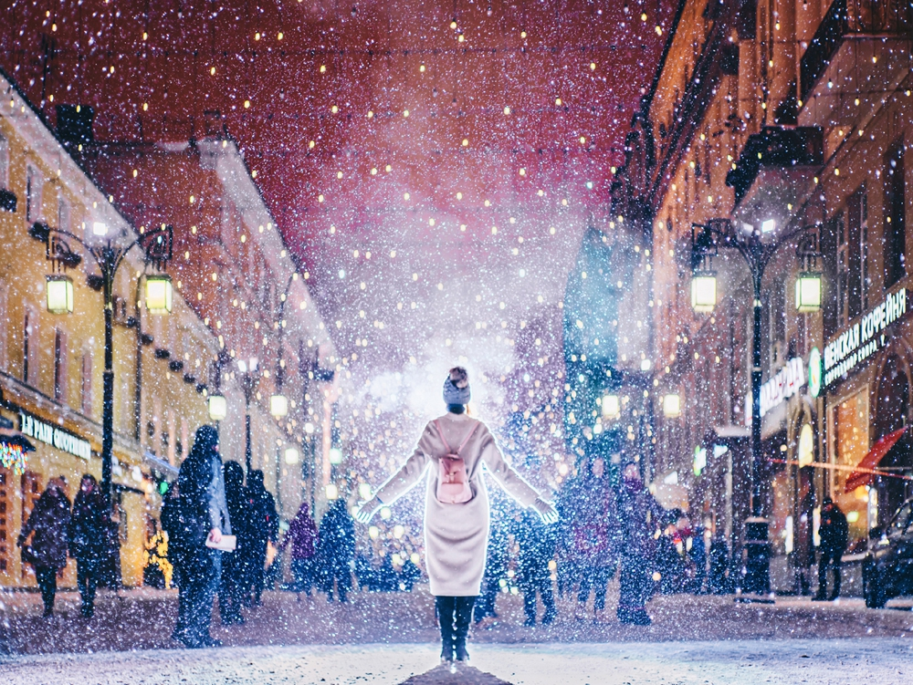 kristina-makeeva-moscow-fairytale-winter_0020
