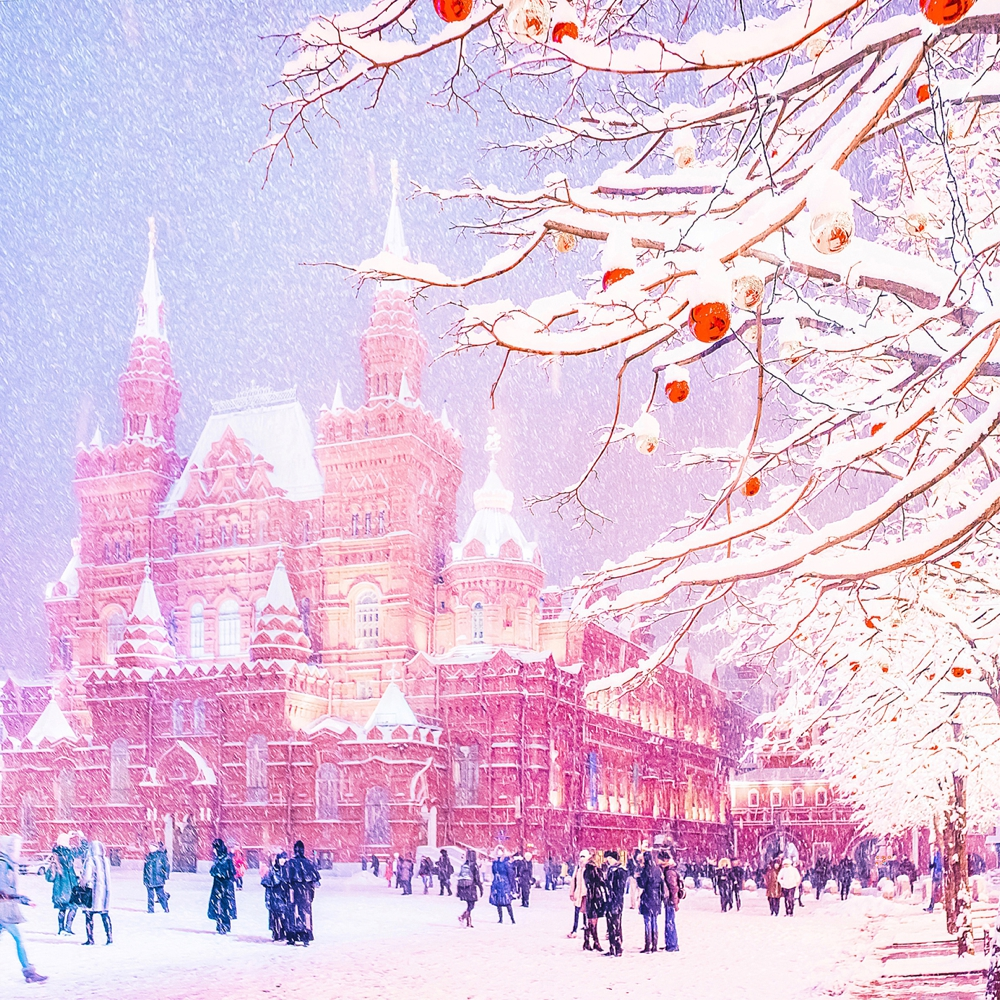 kristina-makeeva-moscow-fairytale-winter_0025