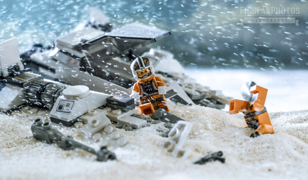 FFP_Lampert_Benedek_Crash_on_the_hoth