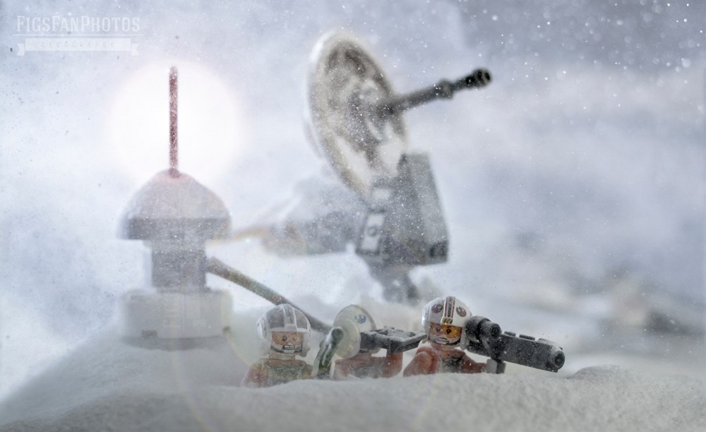 FFP_Lampert_Benedek_Hoth_watch