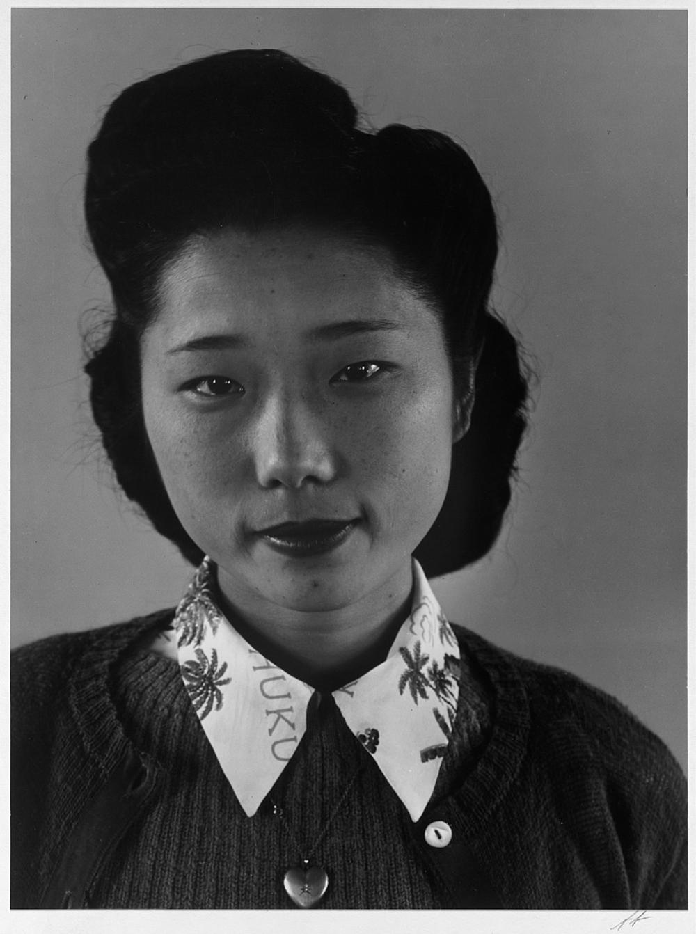 Teruko Kiyomura