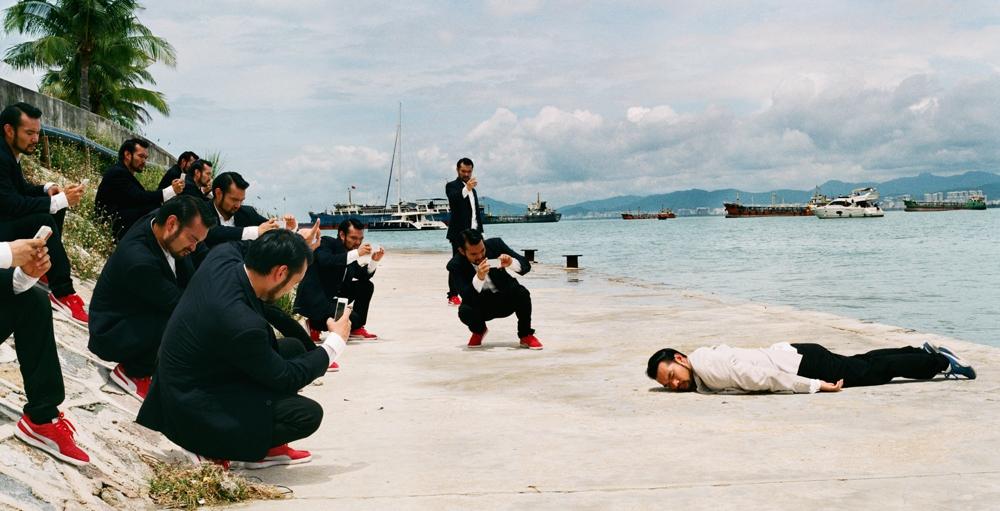 johnnytang20_migrantshores
