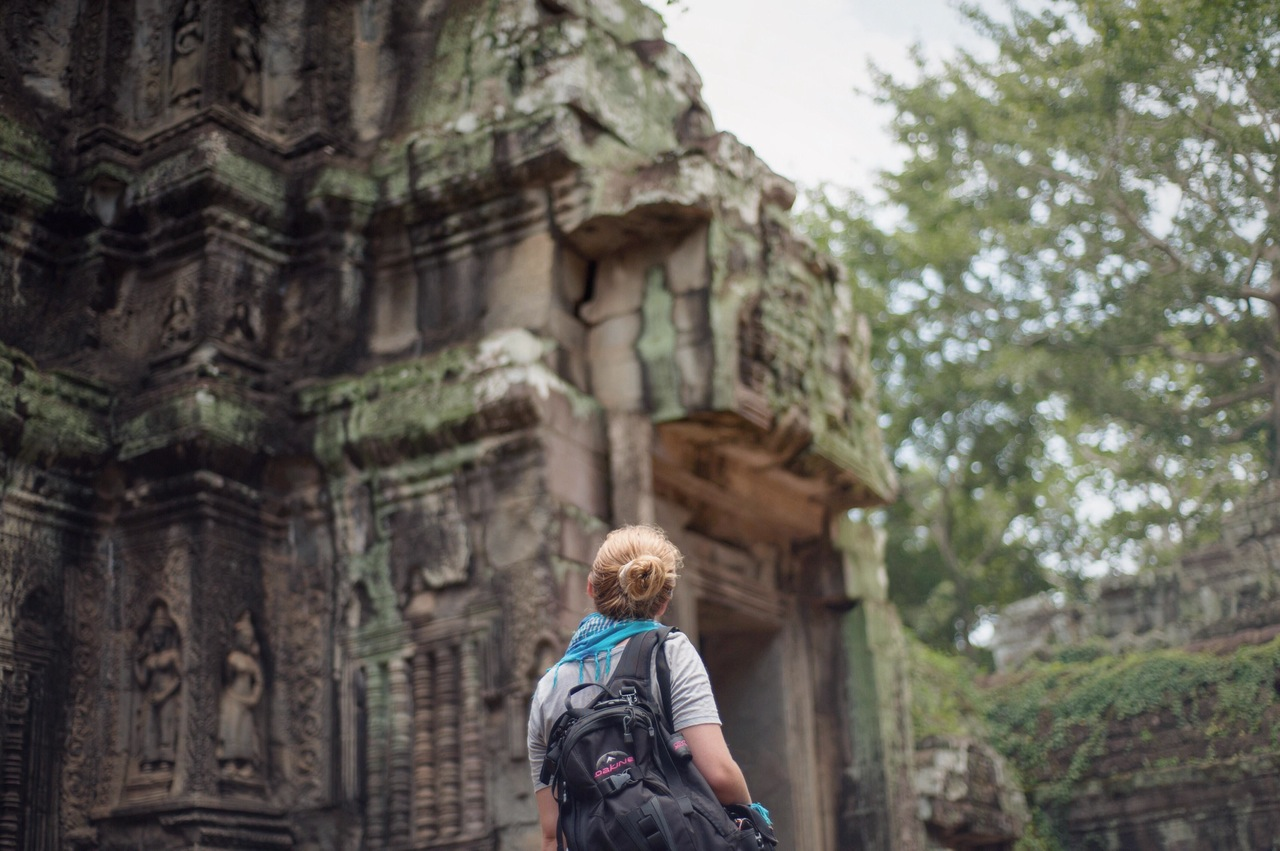top photography travel tips