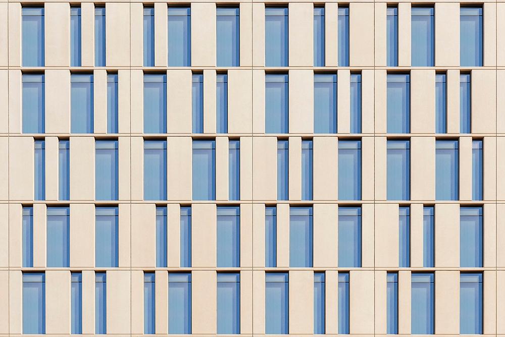 07_ZW_LAPD_Headquarters