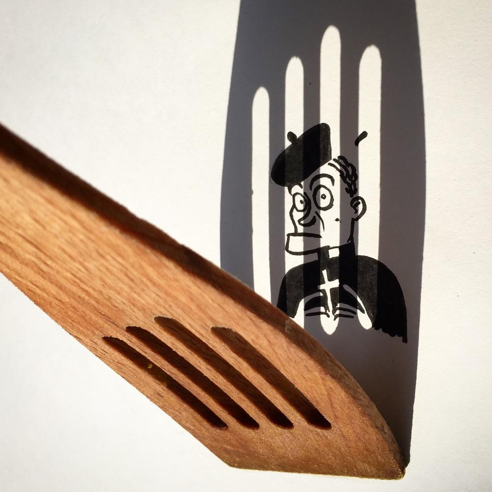 Wood you like to confess? Shadowology_0008