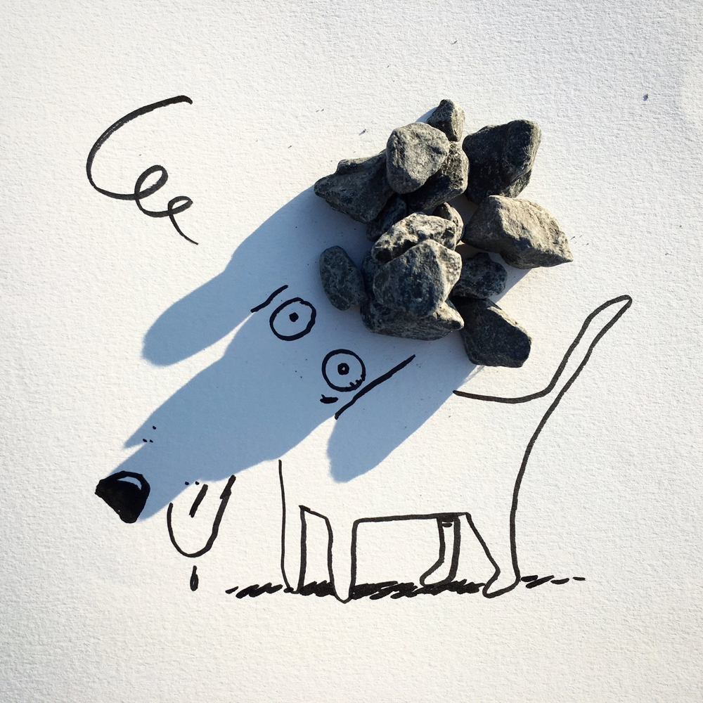 Stonedog Shadowology_0010