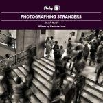 strangers 17 2