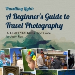 travel photo 17 2