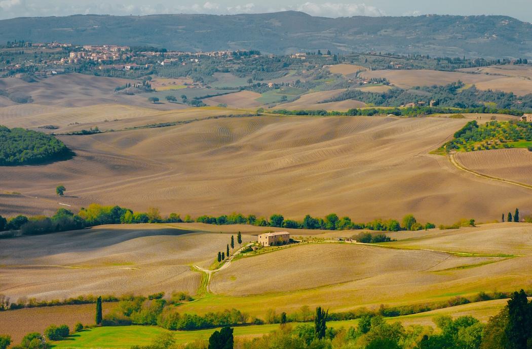 european landscape photography spots