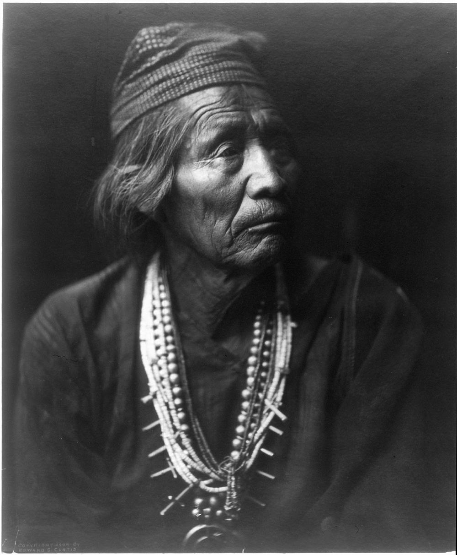 Nesjaja Hatali - Navaho
