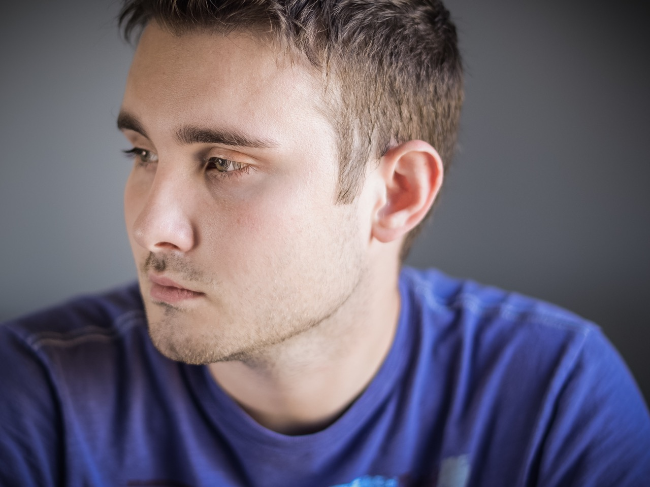 Portrait Photography With a Speedlight