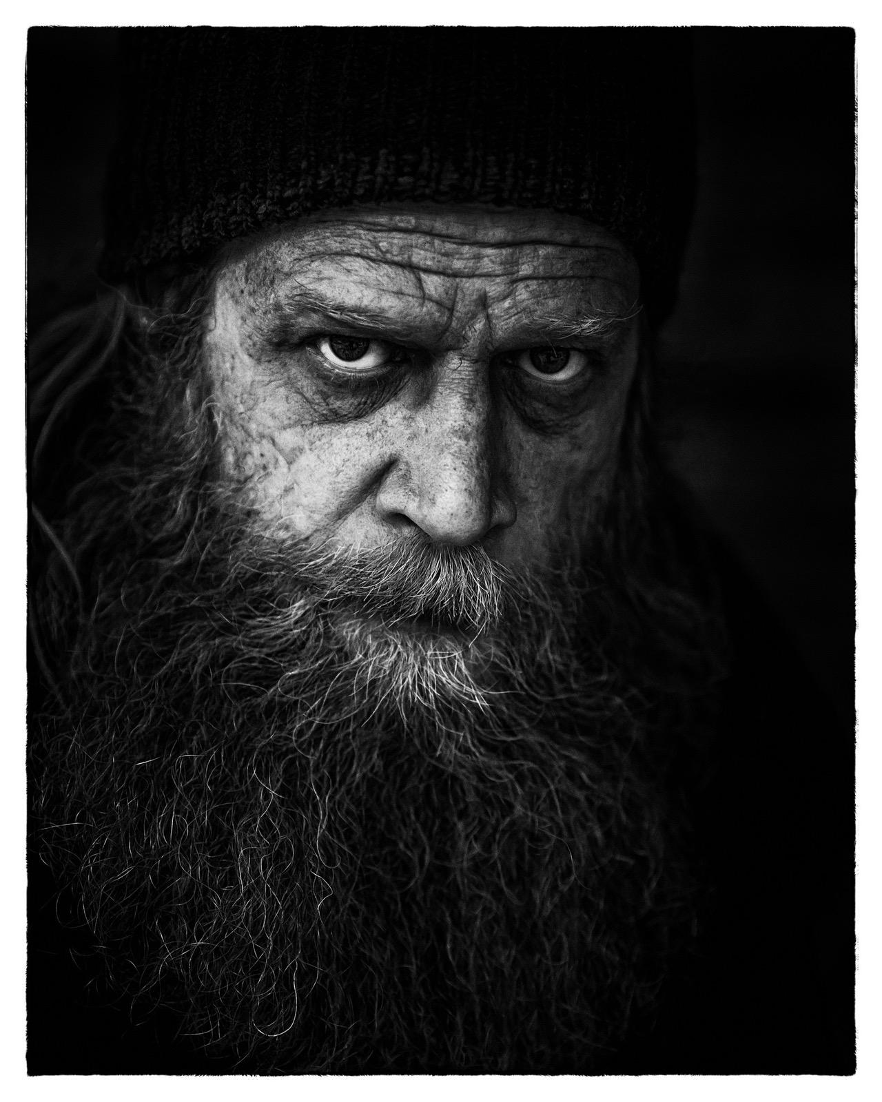 photo by Leroy Skalstad