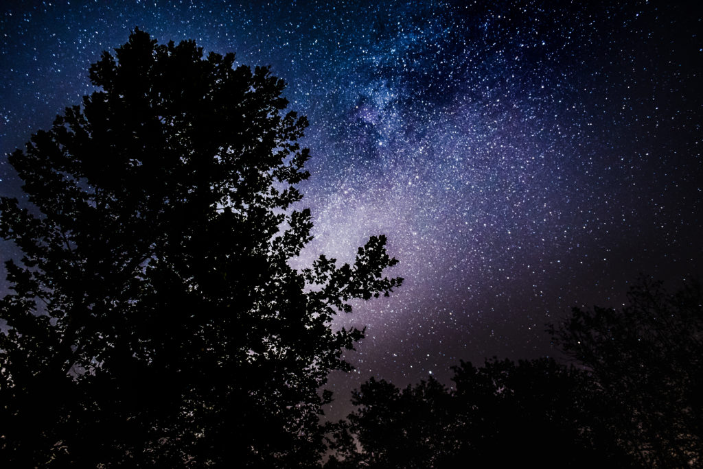 astrophotography for beginners