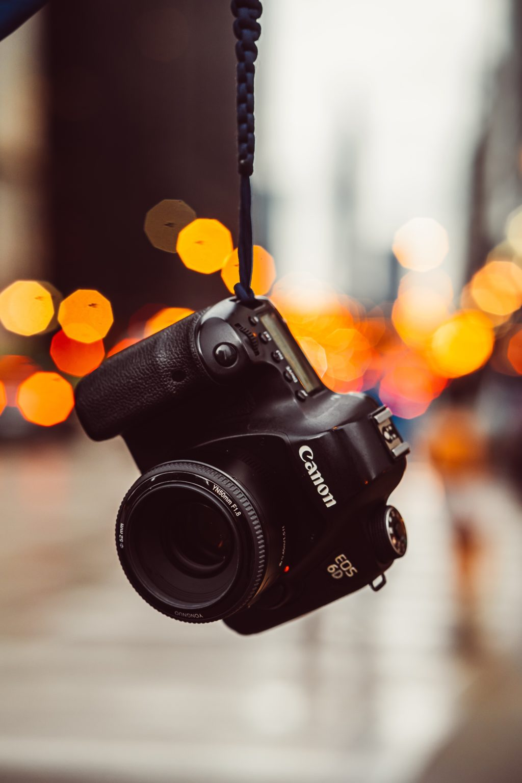 5 Compact Cameras That You Will Enjoy Carrying Everywhere You Go | Light Stalking