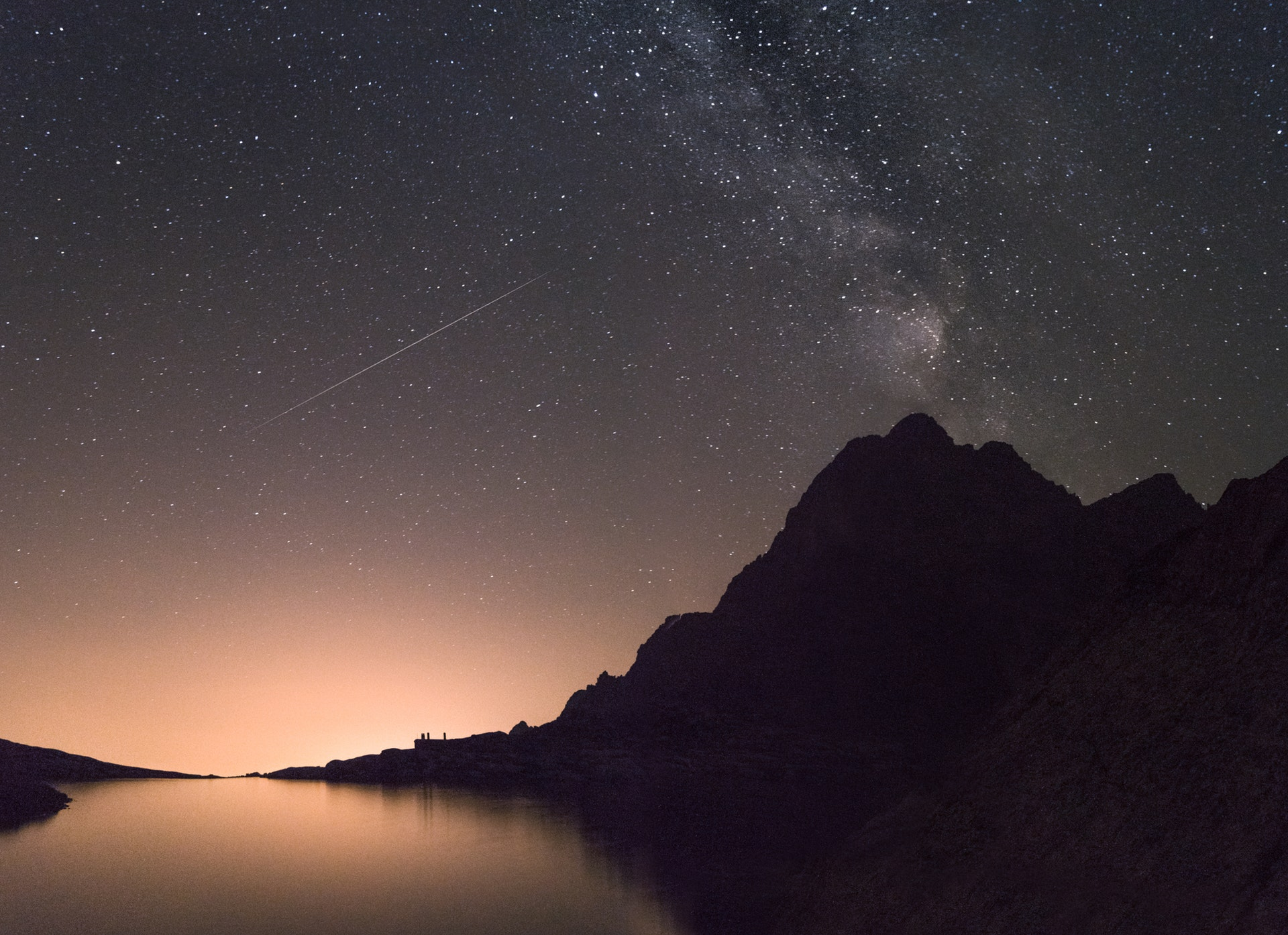Going Through This Exercise Will Land You Amazing Images of the Night Sky | Light Stalking