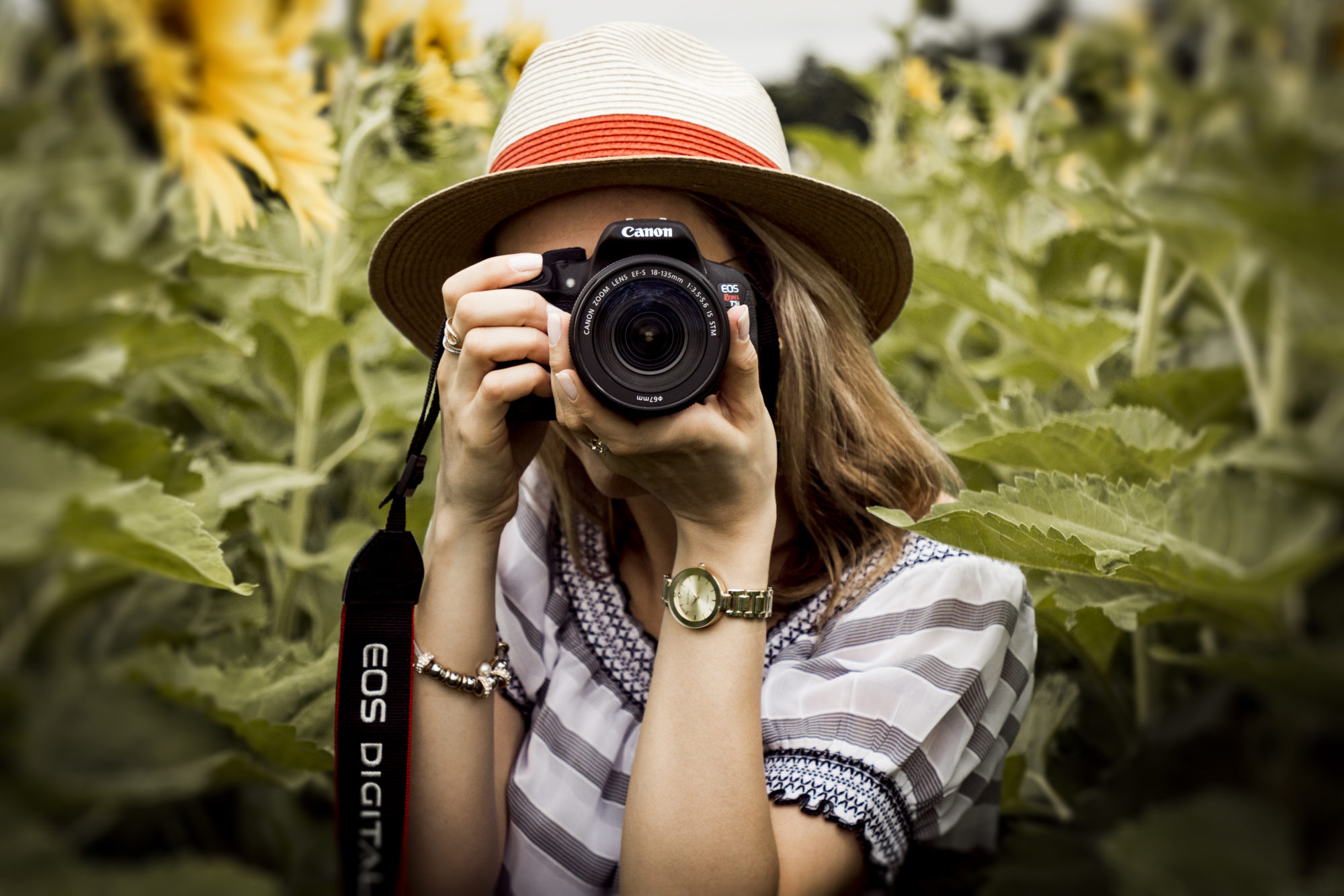 Forgot A Photo Release Form? Think Again Before Submitting That Photo